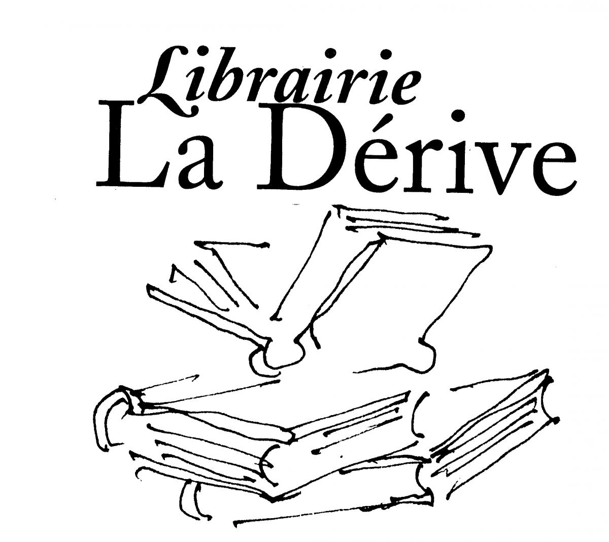 logo_la-derive_sans_texte.png