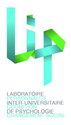 logo_lip.jpg