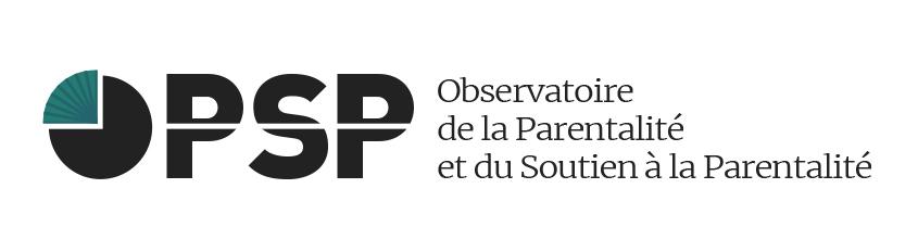 logo_opsp.jpg