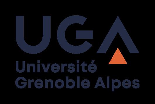 logo_uga_couleur_rvb.png